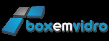 Locação de Vestido Azul Tiffany Preço Santo Amaro - Locação de Vestido Azul Tiffany - La MarieJu Moda Festa